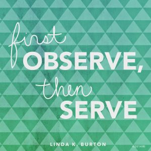 meme-burton-observe-serve-1289141-wallpaper