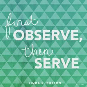 meme-burton-observe-serve-1289141-wallpaper