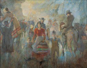 pioneers-arriving-slc-minerva-teichert-205487-tablet