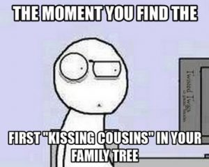 kissing_cousins