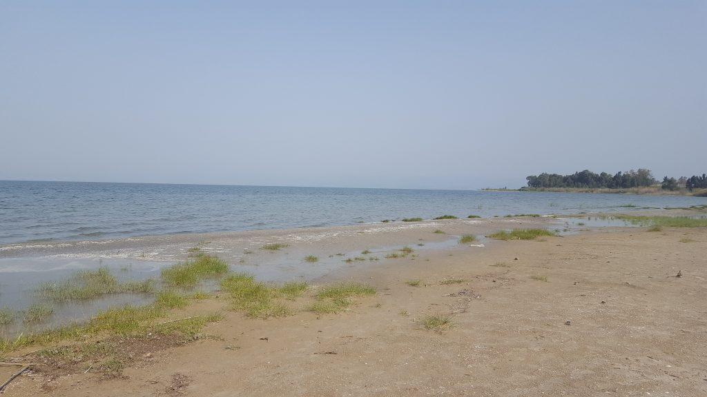 Galilee Beach Resort